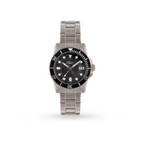 Mens Rotary Watch GB00487/04