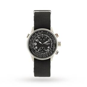 Mens Rotary Chronograph Watch GS00284/04