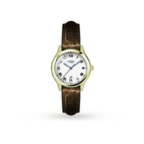 Ladies Rotary Watch LS00177/06