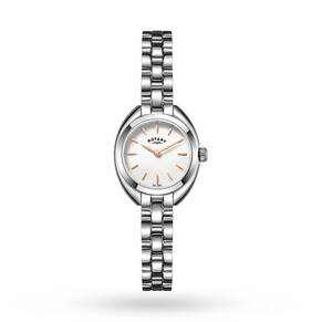 Rotary Petite Ladies Watch
