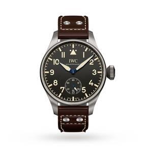 IWC Big Pilot's Heritage Watch 48
