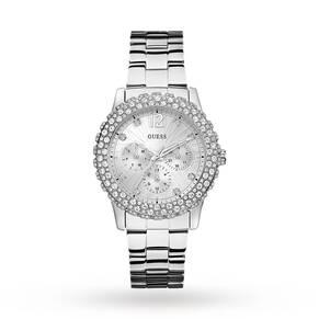 Guess Ladies' Dazzler Watch