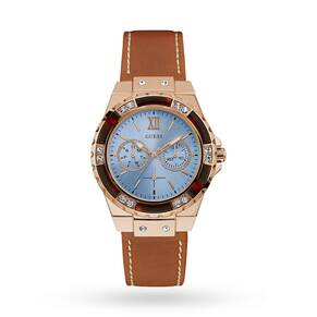 Guess Ladies' Limelight Watch