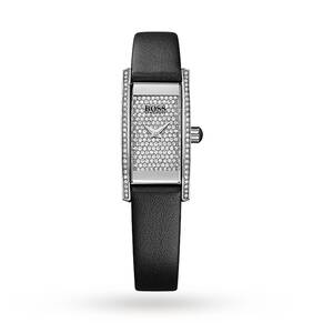 Hugo Boss Cocktail Watch