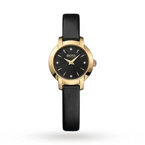 Hugo Boss Success Watch