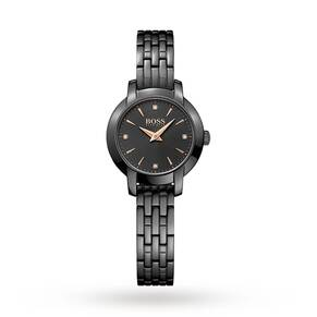 Hugo Boss Success Watch