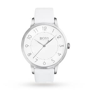 Hugo Boss Ladies' Eclipse Watch 1502409