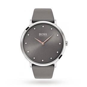 Hugo Boss Ladies Jillian Watch