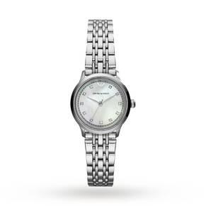 Emporio Armani AR1803 Ladies Watch
