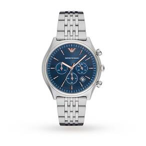 Emporio Armani Dress Watch AR1974