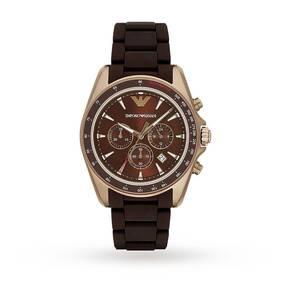 Emporio Armani Sports Watch AR6099