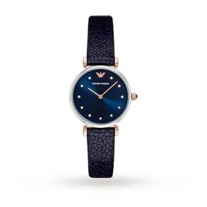 Emporio Armani Ladies watch AR1989