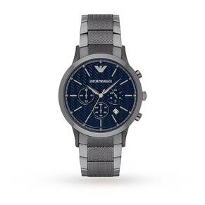 Emporio Armani Dress Watch AR2505