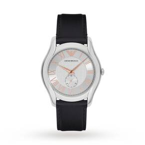 Mens Emporio Armani Watch AR1984