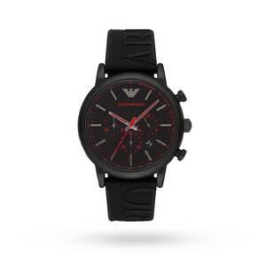Emporio Armani Watch AR11024