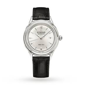 Eterna Heritage Ladies Watch