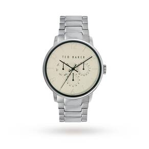 Ted Baker TE10023494 Watch