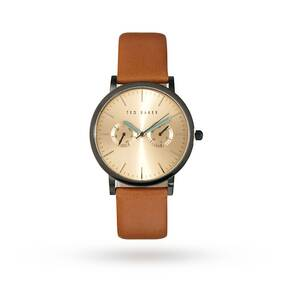 Ted Baker TE1094 Watch