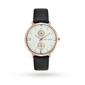 Ted Baker TE10024713 Watch TE10024713