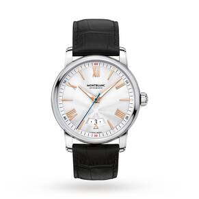 Montblanc 4810 Mens Watch