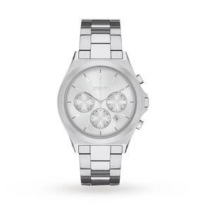Ladies DKNY Chronograph Watch NY2378