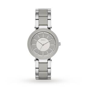 Ladies DKNY Watch NY2462