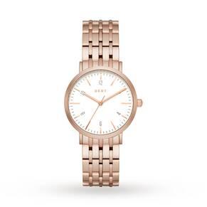 Ladies DKNY Minetta Watch NY2504
