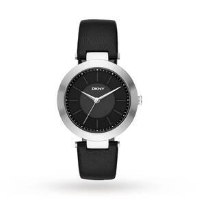 Dkny Ladies' Stanhope 2.0 Watch