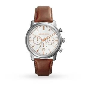 Michael Kors MK8372 Mens Watch