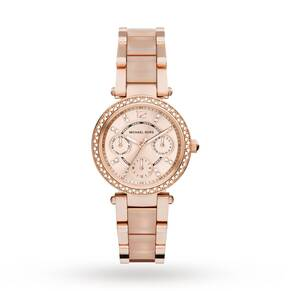 Michael Kors MK6110 Ladies Watch