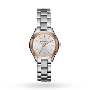 Michael Kors Ladies' Watch