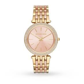 Michael Kors MK3507 Watch