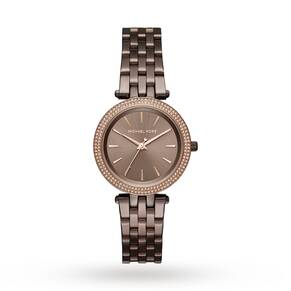 Michael Kors Watch MK3553