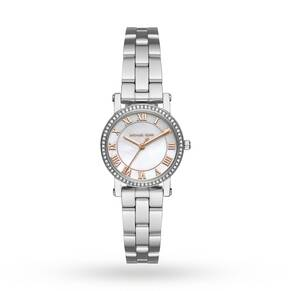 Michael Kors Ladies' MK Modern Watch MK3557
