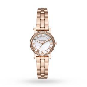 Michael Kors Ladies' MK Modern Watch MK3558