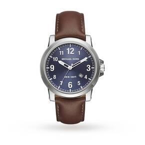 Michael Kors MK8501 Paxton watch