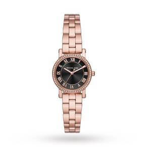Michael Kors MK3599 Ladies Bracelet Watch