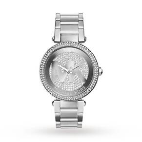 Ladies Michael Kors Parker Watch MK5925