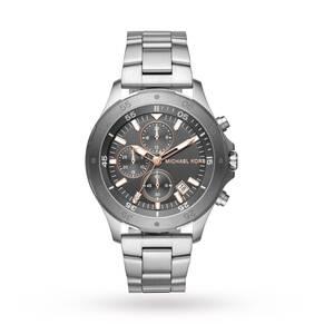 Michael Kors Men's Walsh Chronograph Watch MK8569