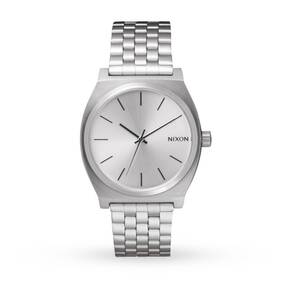 Unisex Nixon The Time Teller Watch