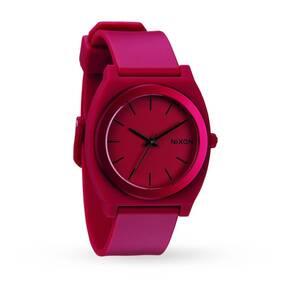 Unisex Nixon The Time Teller P Watch