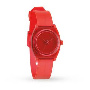 Ladies Nixon The Small Time Teller P Watch