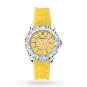 Sekonda Ladies' Party Time Watch