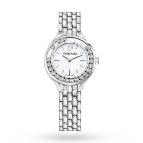 SWAROVSKI Ladies Lovely Crystals Watch