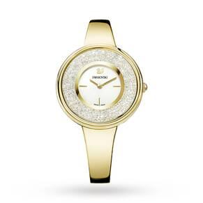 SWAROVSKI Ladies' Crystalline Watch