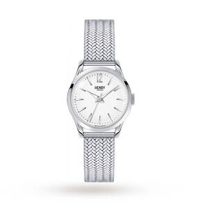Henry London Ladies' Edgware Watch HL25-M-0013