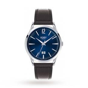 Henry London Men's Knightsbridge Watch HL41-JS-0035