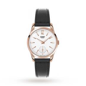 Henry London Ladies' Richmond Watch HL30-US-0024