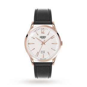 Henry London Men's Richmond Watch HL41-JS-0038