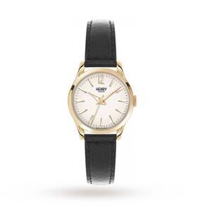 Henry London Ladies' Westminster Watch HL25-S-0002